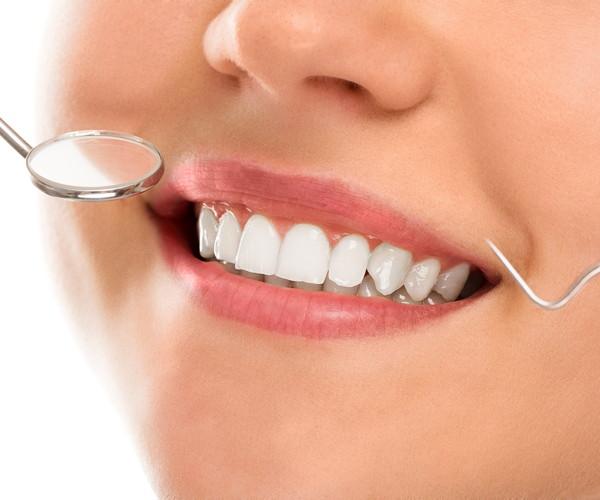 کلینیک دندانپزشکی نورین