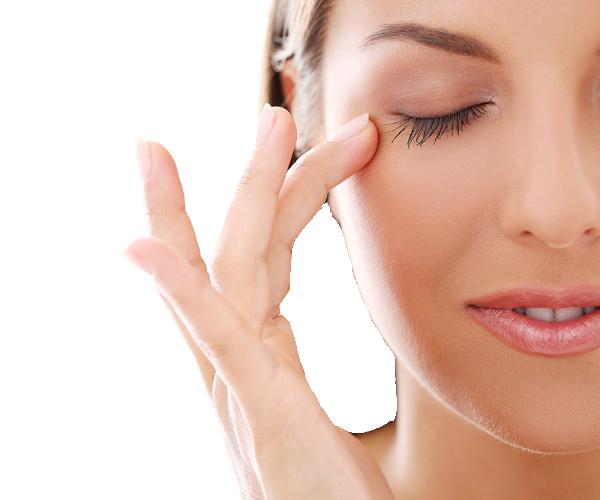 کلینیک پوست مو و لیزر نورین